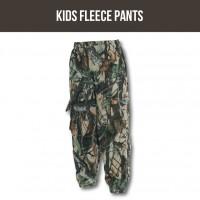 kiddies-fleece-pants
