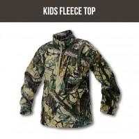 kiddies-fleece-top