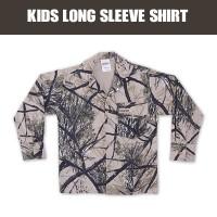 kids-shadows-long-sleeve-shirt