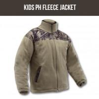 kiddies-ph-jacket
