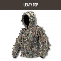 zip-leafy-hooded-top