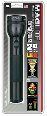 mag-led-ultra-2d-412m-beam-distance-black