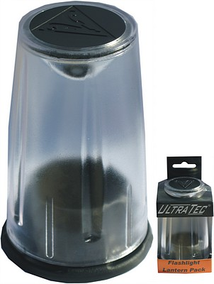 d-cell-flashlight-lantern