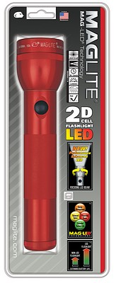 mag-led-ultra-2d-388m-beam-distance-red
