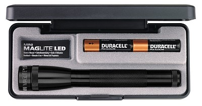 mini-maglite-led-2aa-wmulti-mode-switch-black-pres
