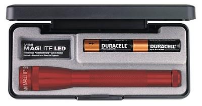 mini-maglite-led-2aa-wmulti-mode-switch-red-presd