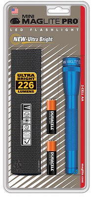 mini-maglite-led-2-aa-pro-226-lumen-blue-blisterdisc
