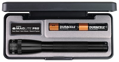 mini-maglite-led-2-aa-pro-226-lumen-black-presdisc
