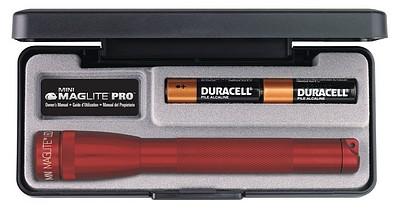 mini-maglite-led-2-aa-pro-226-lumen-red-pres-disc
