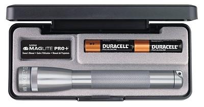 mini-maglite-led-2-aa-pro-245-lumen-grey-presdisc