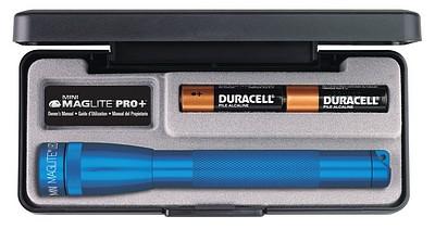 mini-maglite-led-2-aa-pro-245-lumen-blue-presdisc