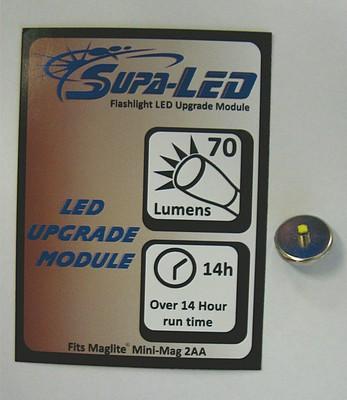 led-upgrade-module-2aa-minimag-70-lumen