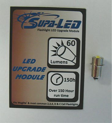 led-upgrade-module-2-to-4-cell-dc-flashlights-60-lu