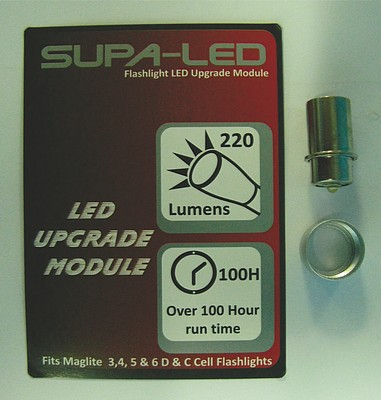 led-upgrade-module-3-to-6-cell-dc-flights-cree-220-l