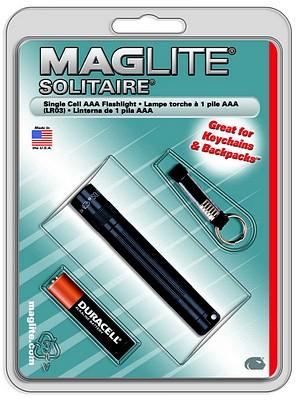 solitaire-aaa-hangpack-blackdisc