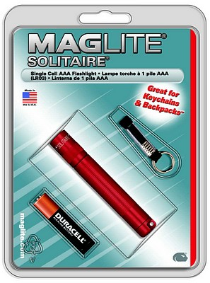 solitaire-aaa-hangpack-red-disc