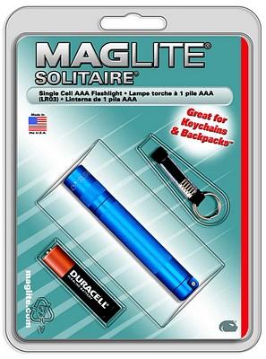 solitaire-aaa-hangpack-blue-disc