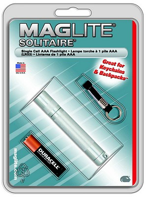 solitaire-aaa-hangpack-silver-disc
