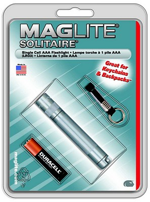solitaire-aaa-hangpack-pewter-disc