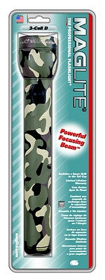 3d-cell-camo-hangpack-with-clamps-disc