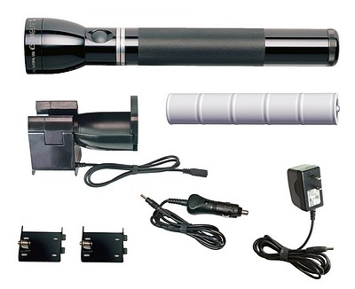 magcharger-system-4-230v12v-eol