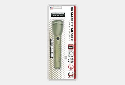 maglite-ml50-2c-cell-led-flashlight-foliage-green-