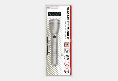 maglite-ml50-2c-cell-led-flashlight-urban-grey-blis