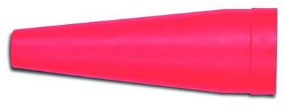 traffic-wand-kit-red
