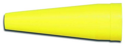 traffic-wand-kit-yellowdisc