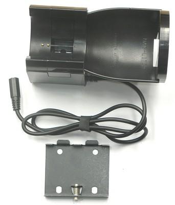 charging-unit-w-base-bracket
