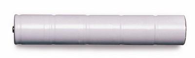 battery-pack-for-magcharger-6v-35ah-nimh
