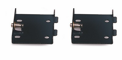 charger-base-bracket