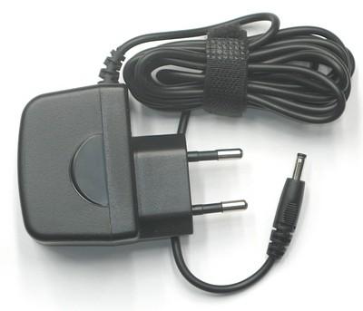 230v-ac-connector-magcharger-v2