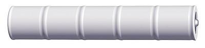 battery-pack-for-ml125-6v-25ah-nimh