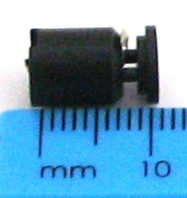 109-423-soli-switch