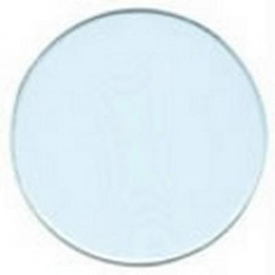 108-046-aa-lens-clear