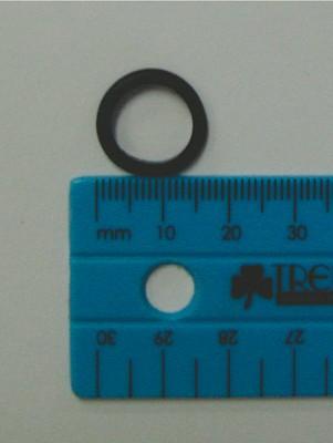 109-406-aa-o-ring-head