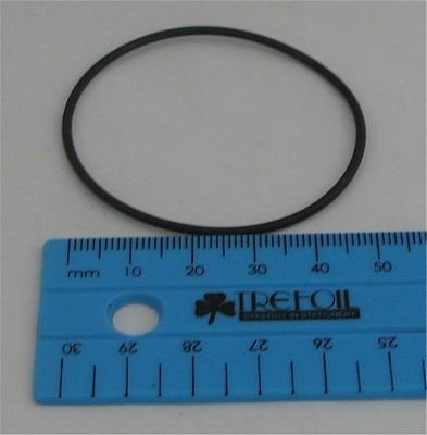 109-383-o-ring-face-cap-d&ampc