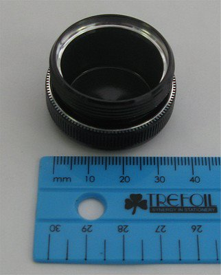 109-456-d-cell-tailcap-new