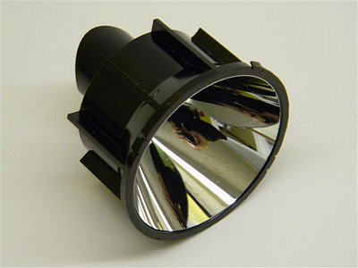 108-104-magcharger-reflector