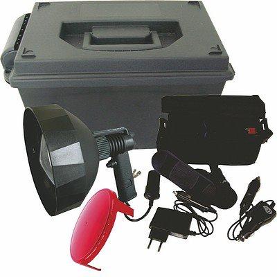 gamepro-megascops-hal-175mm-100w-dimmer-kit-in-dry-box-eol-