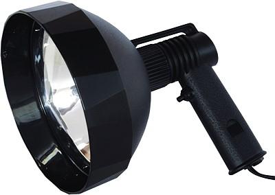 gamepro-megascops-hal-175mm-100w-spotlight-black