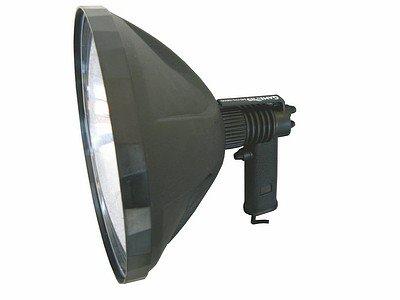 gamepro-megascops-240mm-hal-100w-spot-blk-wdimm