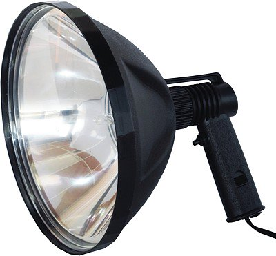 gamepro-megascops-240mm-hal-100w-spotlight-black