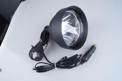 gamepro-bubo-xl-gunlight-15w-wmounts-1040-lumens
