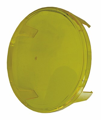 gamepro-megascops-yellow-filter-150mm