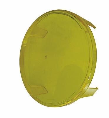 gamepro-megascops-yellow-filter-175mm
