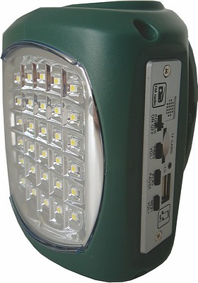 utec-green-lil'-bud-emerg-light--sound-charg-stati