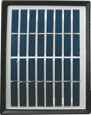2w-solar-panel-for-lil-bid