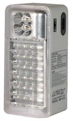 utec-ms5123-emergcycamping-led-acdc-sabs
